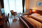 Отель Hotel Dolcino