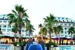 Отель Vera Mare Resort