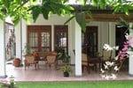 Отель Surf Villa