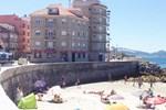 Отель Hotel Oca Justo