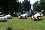 Hotel Castello Di Frino