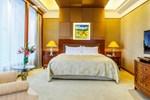 Отель Grand Skylight Garden Hotel Shenzhen Tianmian City Building