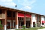 Отель Cascina Maggia