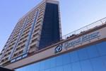 Отель Grand Bittar Hotel