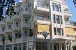 Отель Hotel Obala