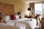 Отель Carlton Hotel Galway
