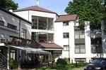 Отель Semarah Hotel Jomas Seta
