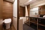 Отель Tonosawa Quatre Saisons