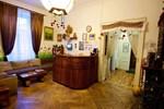 Хостел Старый Украинский Дом