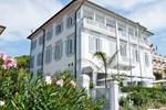 Отель Villa Grey