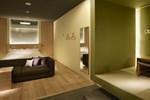 Отель Hotel Kanra Kyoto