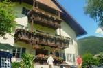 Гостевой дом Biberhof