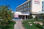 Отель Hotel Porec