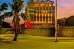 Отель The Bayleaf Intramuros