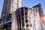 Отель HARRIS Suites fx Sudirman