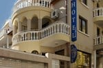 Отель Antik Hotel