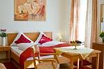 Отель Hotel zum Goldenen Löwen