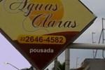 Гостевой дом Pousada Águas Claras