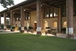 Отель Santellone Resort