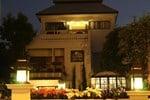 Гостевой дом Rachamankha Flora House