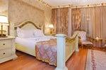 Отель White House Hotel Istanbul
