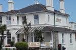 Гостевой дом Lindum Lodge