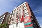 Отель Hotel Ibis Tianjin Tian Wei