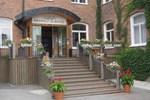 Отель Brommavik Hotel