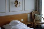 Отель Haus Real