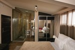 Апартаменты Alexandar Lux Hotel
