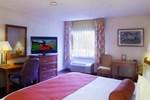 Best Western PLUS Airport Plaza Hotel
