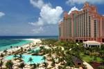 Отель The Cove Atlantis
