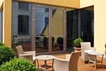 Отель Holiday Inn Express Baden-Baden