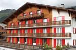 Отель Hotel de la Poste Verbier