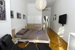 Гостевой дом Galeria Rooms