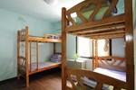 Хостел Guilin Dozy Cat Hostel