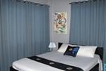 Мини-отель River Queen Guesthouse