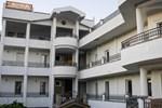 Апартаменты Vila Monegro