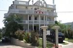 Отель Hotel Sun