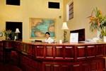 Отель Boutique Hotel Palacio