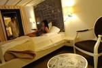 Отель Hotel Aquila D'Oro