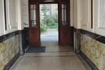 Hotel-Pension Ariane am Kurfürstendamm
