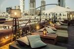 Отель Brown TLV Urban Hotel