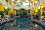 Отель Thanh Van 1 Hotel