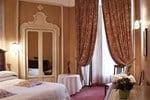 Отель Antica Locanda Solferino