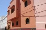 Отель Dar Yanis