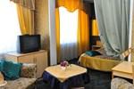 Hotel Stroomi As