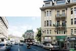 Апартаменты Vila Terazije