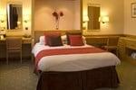 Отель The Strathdon Hotel