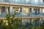 Отель City Hotel Thessaloniki